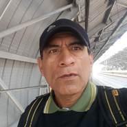 carlos381290's profile photo