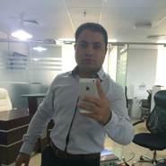 zainb77's profile photo