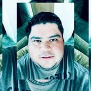 luisilloalvarado's profile photo