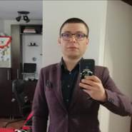 DjBamfi's profile photo