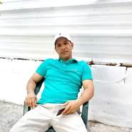 manuelf515's profile photo