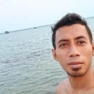 faizalr983497's profile photo