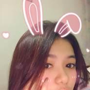 jinnga_123's profile photo