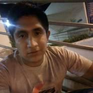 BYRANCRUZDELGADO's profile photo