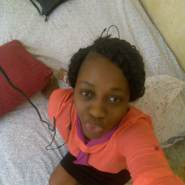 mimiyou's profile photo