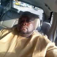 onwudiwee's profile photo