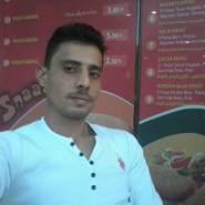 mhmod70's profile photo