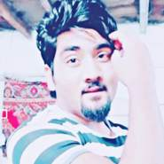 rahmankhan31's profile photo