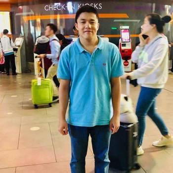 aimank518965_Selangor_Kawaler/Panna_Mężczyzna