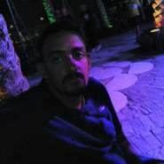 ahmeda17853's profile photo