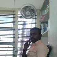 narayanap90004's profile photo