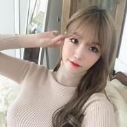 haroldm535833's profile photo