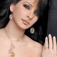 houariah's profile photo