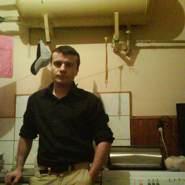 martin4089's profile photo