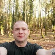 mirekk950298's profile photo