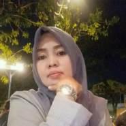 nurj774's profile photo