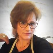 dorinad925991's profile photo