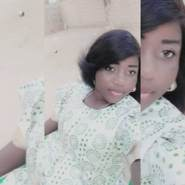 coumbad53461's profile photo