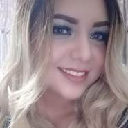 gabrielar912459's profile photo