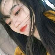 beverly416673's profile photo