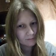 user_vteuf27398's profile photo