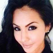 anyelismatos's profile photo