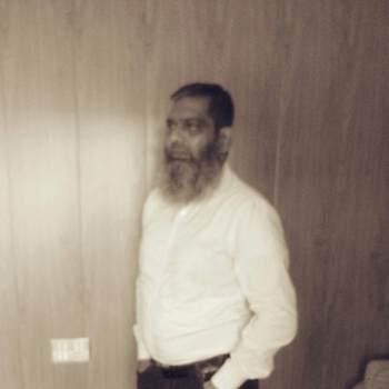 zahids219641_Punjab_רווק_זכר