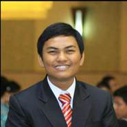 hezi_ardian_sukma's profile photo