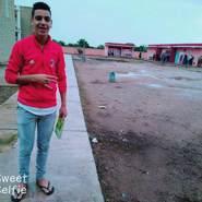 soufyan_azafad's profile photo