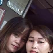 jovelyno735675's profile photo