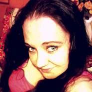 ewelinas180791's profile photo