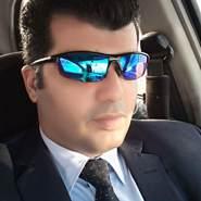 amre651's profile photo