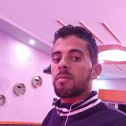 mohamedg2361's profile photo