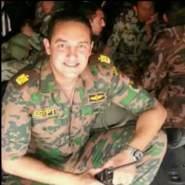 Alahmed83's profile photo
