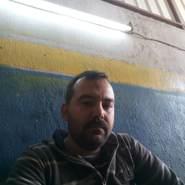 keremk286429's profile photo