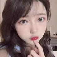 nina33137's profile photo