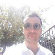 alejandrop985's profile photo