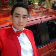 chonglee122's profile photo