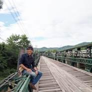 tiger311628's profile photo