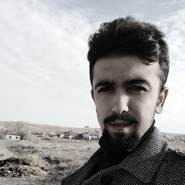 adnanoe's profile photo