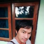 user_ie61203's profile photo