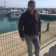 hasana223432's profile photo
