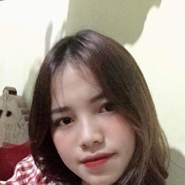 jane426304's profile photo