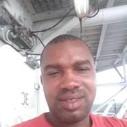 gabriel1397's profile photo