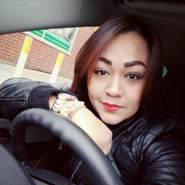 kellyo432553's profile photo