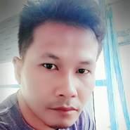 gfvggh's profile photo
