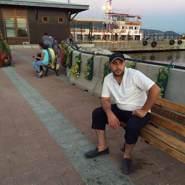 ibrahimg217169's profile photo