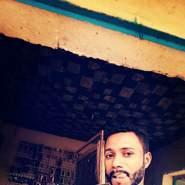 altayepm's profile photo