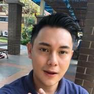 philipc63092's profile photo