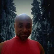 kwadjoo's profile photo